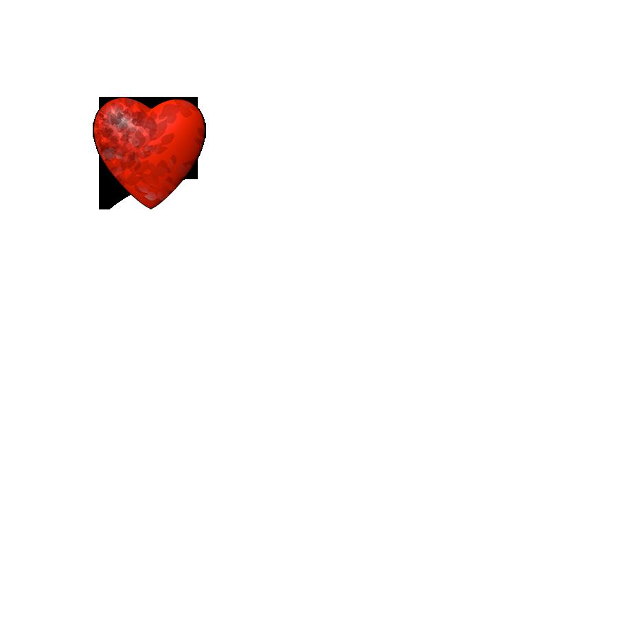 Digital Da Nang with Love
